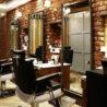 10 Best Salons in Delhi